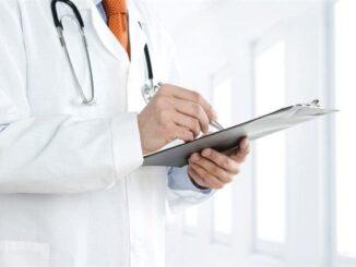 Aumenta el número de certificados de idoneidad firmados por el Colegio de Médicos