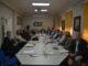 Comité Ejecutivo de CESM