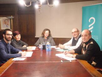 Foro de la Profesión Médica de Murcia