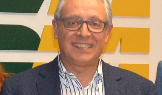 Tomás Toranzo