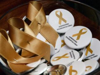 Los afectados piden medidas contra las agresiones