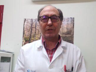 José Manuel de la Fuente