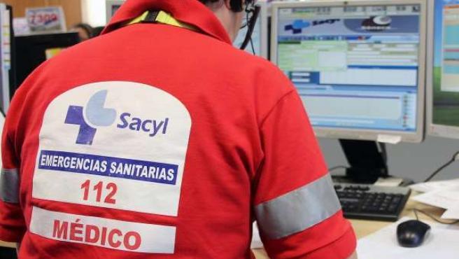 CESM CYL valora las medidas de SACYL
