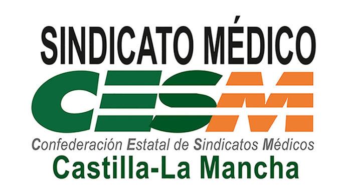 Comunicado de CESM CLM