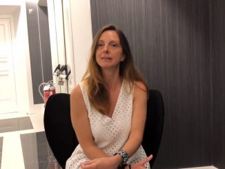 Alessandra Spedicato