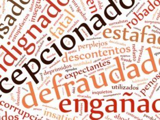 No habrá subida del 2% en Extremadura.