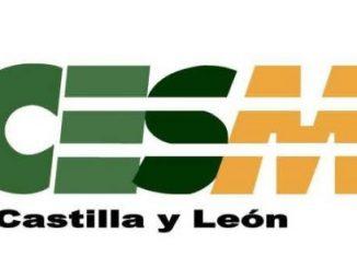 CESM CYL se dirige a la consejera para pedir que se inicien negociaciones.