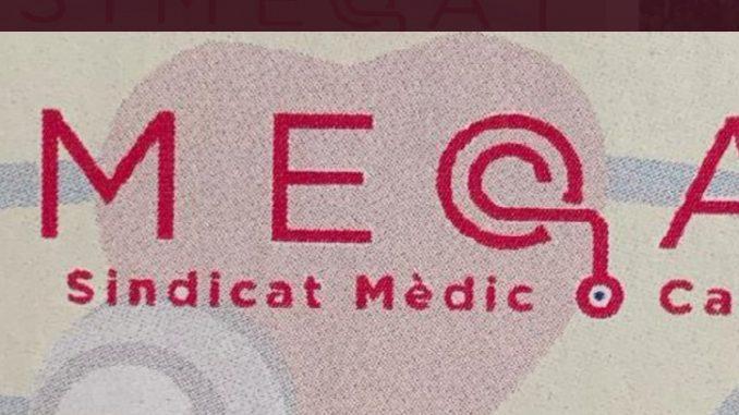 Sindicato Médico catalán