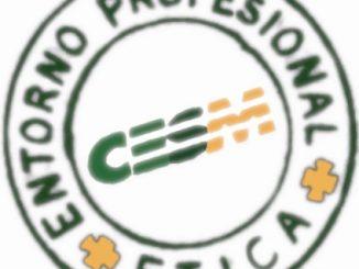 Logotipo del nuevo espacio