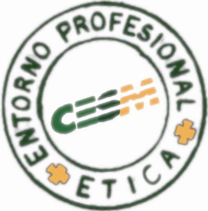 Estudios Profesionales de CESM