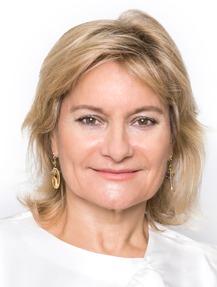 Soledad Guillén Mayordomo