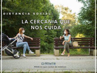 Imagen de promoción.