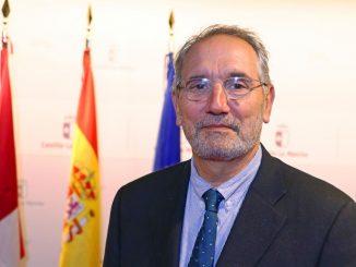 Vicenç Martínez.
