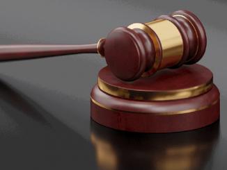 CESM CV recurre a la vía judicial